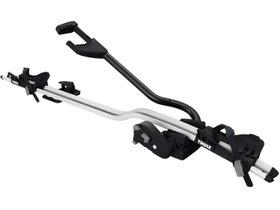 Адаптер для толстых шин Thule ProRide FatBike Adapter 5981 280x210 - Фото 2