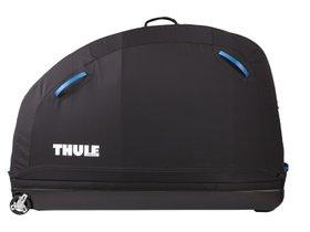 Мягкий велосипедный кейс Thule RoundTrip Pro XT