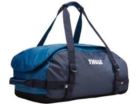 Спортивная сумка Thule Chasm 40L (Poseidon) TH 221102
