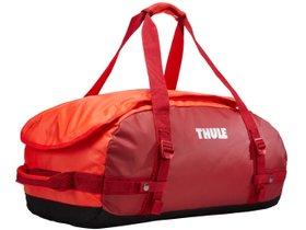 Спортивная сумка Thule Chasm 40L (Roarange)