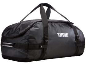 Спортивная сумка Thule Chasm 90L (Black) TH 221301