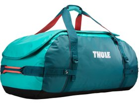 Спортивная сумка Thule Chasm 90L (Bluegrass)