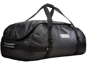Спортивная сумка Thule Chasm 130L (Black)