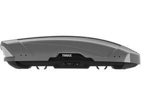 Бокс Thule Motion XT M Titan 280x210 - Фото 2