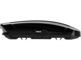 Бокс Thule Motion XT M Black 280x210 - Фото 2