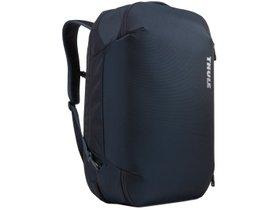 Рюкзак-Наплечная сумка Thule Subterra Convertible Carry-On (Mineral) 280x210 - Фото