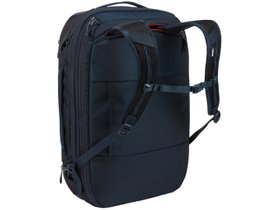 Рюкзак-Наплечная сумка Thule Subterra Convertible Carry-On (Mineral) 280x210 - Фото 2