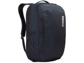 Рюкзак Thule Subterra Backpack 30L (Mineral)