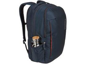Рюкзак Thule Subterra Backpack 30L (Mineral) 280x210 - Фото 10
