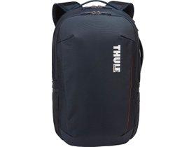 Рюкзак Thule Subterra Backpack 30L (Mineral) 280x210 - Фото 2