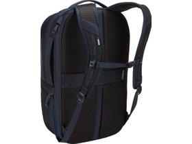 Рюкзак Thule Subterra Backpack 30L (Mineral) 280x210 - Фото 4