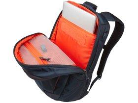Рюкзак Thule Subterra Backpack 30L (Mineral) 280x210 - Фото 5