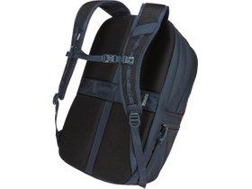 Рюкзак Thule Subterra Backpack 30L (Mineral) 280x210 - Фото 8