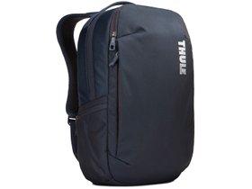 Рюкзак Thule Subterra Backpack 23L (Mineral) 280x210 - Фото