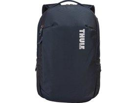 Рюкзак Thule Subterra Backpack 23L (Mineral) 280x210 - Фото 2