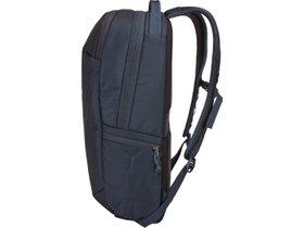 Рюкзак Thule Subterra Backpack 23L (Mineral) 280x210 - Фото 3