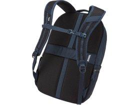Рюкзак Thule Subterra Backpack 23L (Mineral) 280x210 - Фото 5