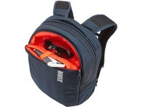 Рюкзак Thule Subterra Backpack 23L (Mineral) 280x210 - Фото 7