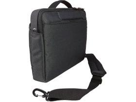"Сумка для ноутбука Thule Subterra MacBook Attache 15"" (Dark Shadow) 280x210 - Фото 9"