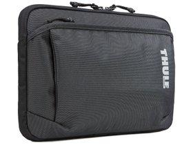 "Чехол Thule Subterra MacBook Sleeve 11"" 280x210 - Фото"
