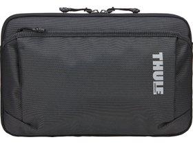 "Чехол Thule Subterra MacBook Sleeve 11"" 280x210 - Фото 2"