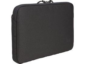 "Чехол Thule Subterra MacBook Sleeve 11"" 280x210 - Фото 4"