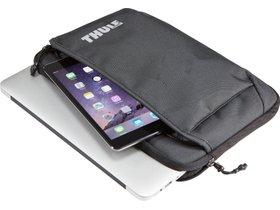 "Чехол Thule Subterra MacBook Sleeve 11"" 280x210 - Фото 6"