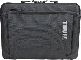 "Чехол Thule Subterra MacBook Sleeve 12"" 280x210 - Фото 2"