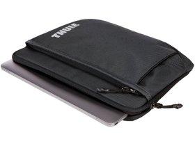 "Чехол Thule Subterra MacBook Sleeve 12"" 280x210 - Фото 5"
