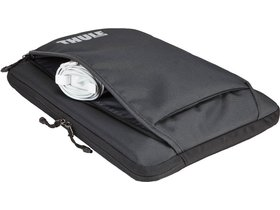 "Чехол Thule Subterra MacBook Sleeve 12"" 280x210 - Фото 8"