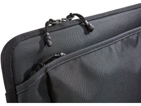 "Чехол Thule Subterra MacBook Sleeve 12"" 280x210 - Фото 9"