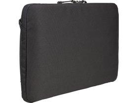 "Чехол Thule Subterra MacBook Sleeve 15"" (Dark Shadow) 280x210 - Фото 4"