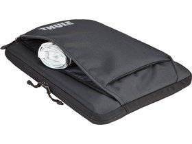"Чехол Thule Subterra MacBook Sleeve 15"" (Dark Shadow) 280x210 - Фото 8"
