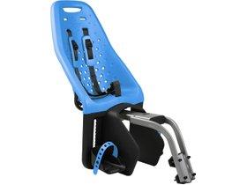 Детское кресло Thule Yepp Maxi FM (Blue) 280x210 - Фото