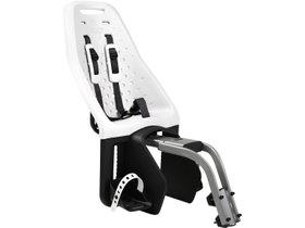 Детское кресло Thule Yepp Maxi FM (White) 280x210 - Фото