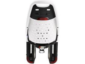 Детское кресло Thule Yepp Maxi FM (White) 280x210 - Фото 3