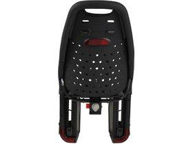Детское кресло Thule Yepp Maxi RM (Black) 280x210 - Фото 3