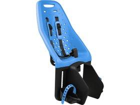 Детское кресло Thule Yepp Maxi RM (Blue) 280x210 - Фото