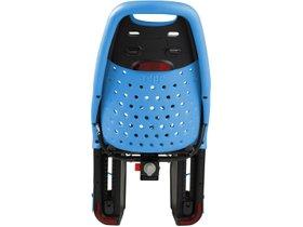 Детское кресло Thule Yepp Maxi RM (Blue) 280x210 - Фото 3