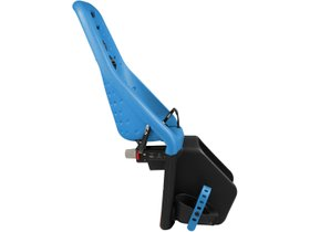 Детское кресло Thule Yepp Maxi RM (Blue) 280x210 - Фото 4