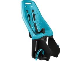 Детское кресло Thule Yepp Maxi RM (Ocean) 280x210 - Фото