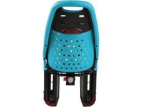 Детское кресло Thule Yepp Maxi RM (Ocean) 280x210 - Фото 3