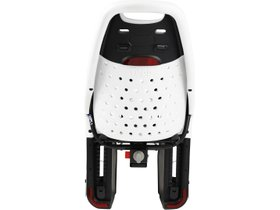 Детское кресло Thule Yepp Maxi RM (White) 280x210 - Фото 3