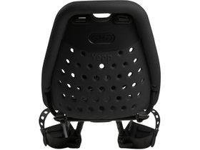 Детское кресло Thule Yepp Mini (Black) 280x210 - Фото 3