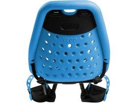 Детское кресло Thule Yepp Mini (Blue) 280x210 - Фото 3