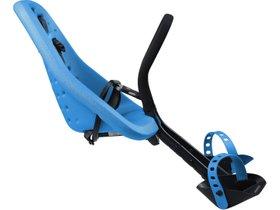 Детское кресло Thule Yepp Mini (Blue) 280x210 - Фото 4