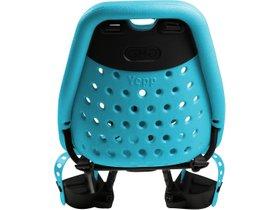 Детское кресло Thule Yepp Mini (Ocean) 280x210 - Фото 3