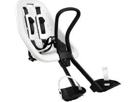 Детское кресло Thule Yepp Mini (White)