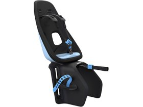 Детское кресло Thule Yepp Nexxt Maxi (Aquamarine) 280x210 - Фото