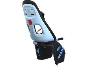 Детское кресло Thule Yepp Nexxt Maxi (Aquamarine) 280x210 - Фото 3